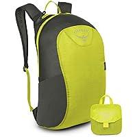 Osprey Ultralight Stuff Pack (Electric Lime)