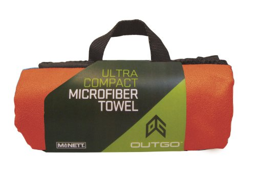 outgo-ultra-compact-microfiber-towel-terra-cotta-red-extra-large