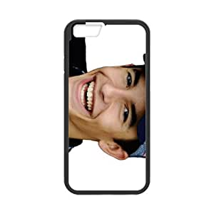 iPhone 6 4.7 Inch Cell Phone Case Black Marc Marquez A38424488