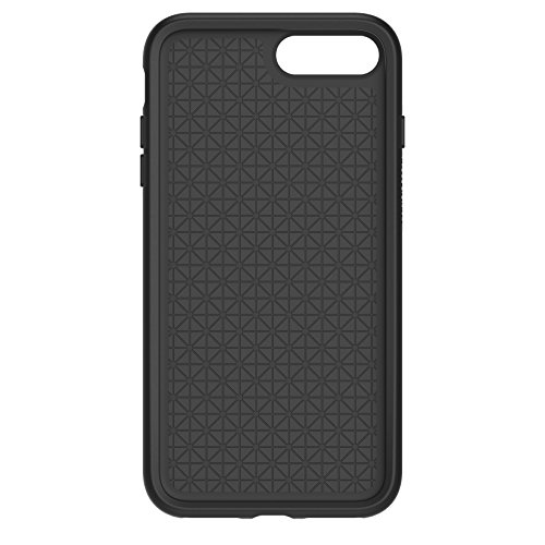 Otterbox Symmetry Series Case For Iphone 8 Plus Amp Iphone 7