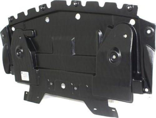 Raybestos WK992 Professional Grade Disc Brake Caliper Boot and Seal Kit
