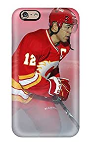 calgary flames (59) NHL Sports & Colleges fashionable iPhone 6 cases