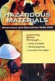 Firefighter's Handbook : Hazardous Materials Operations Skills, Delmar, Cengage Learning, 1428310894