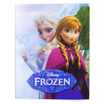 queen-stationery-sticky-notes-aig-1113-and-snow-ana