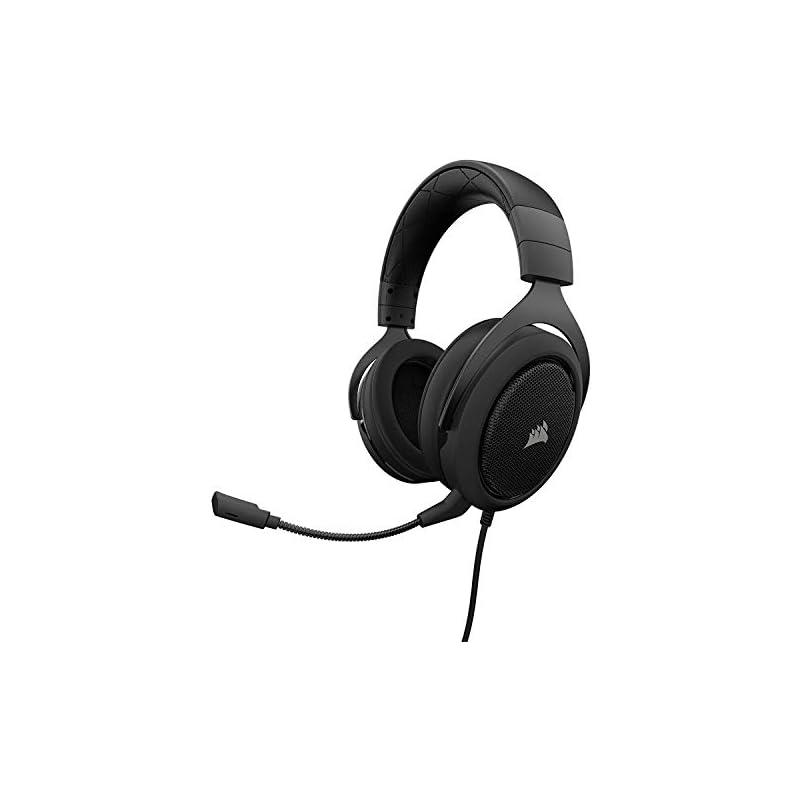 corsair-hs50-stereo-gaming-headset