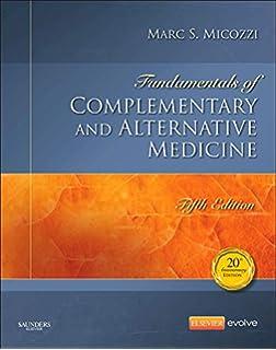 Integrative Medicine: Principles for Practice: 9780071402392