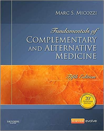 Top 10 Punto Medio Noticias | Complementary And Alternative Medicine