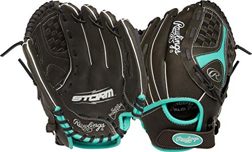 Rawlings Storm Series 11
