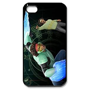 Big Hero 6 FG008328 5c Phone Back Case Customized Art Print Design Hard Shell Protection iPhone 5c