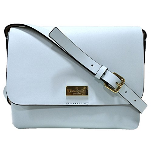 Putnam York Drive Waters New Madie Island Purse Spade Kate Crossbody qwEIHnRag