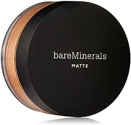 bareminerals warm tan