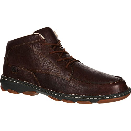 Rocky Cruiser Casual Chukka from Rocky