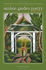 Sunken Garden Poetry: 1992–2011 (Garnet Books) Hardcover