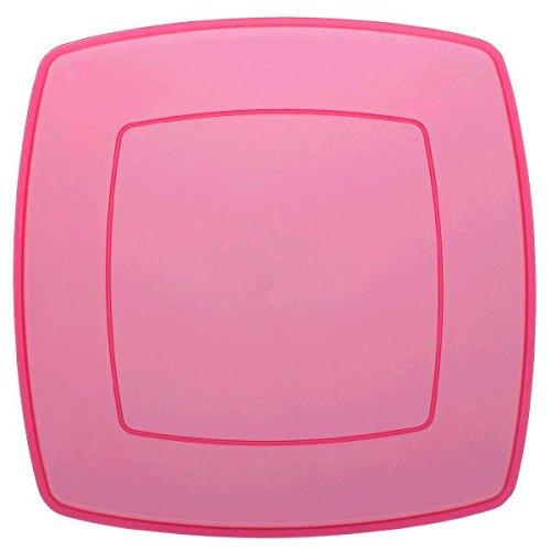 Perfect Premium Serving Tableware Plastic product image