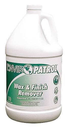 Carroll Company 9915350281 Floor Wax and Finish Remover (...