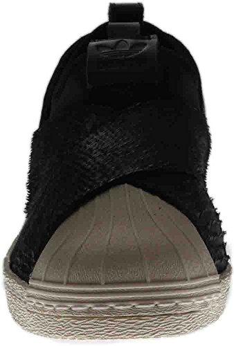 Slipon Superstar Adidas