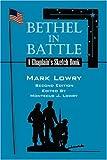 Bethel in Battle, Mark Lowry, 1432705849