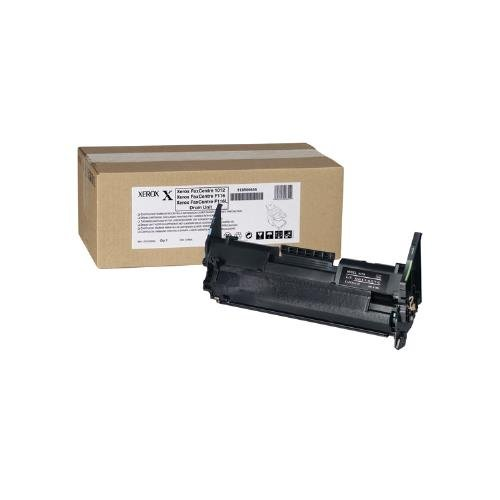 (XER113R00655 - Xerox Drum Cartridge For FaxCentre F116)