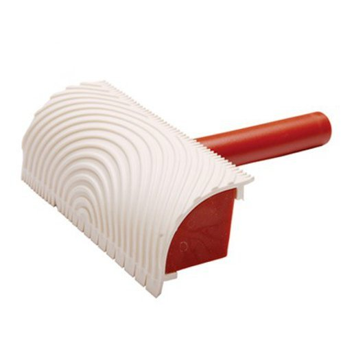 advance-eqipment-plastic-wood-graining-tool-5-inches