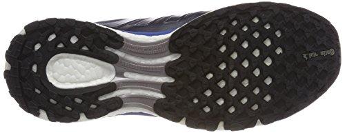 online retailer 4b32f c1cfc Para Zapatillas M De Running Atr Glide Hombre Supernova Adidas I6qwaa
