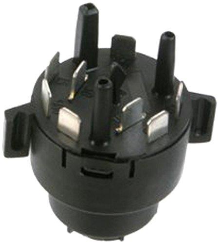 Meyle Ignition Switch