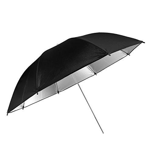 pangshi Professional Reflector Umbrella Photography