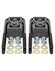 Daystar KF09123 Suspension Leveling Kit for Ford F150