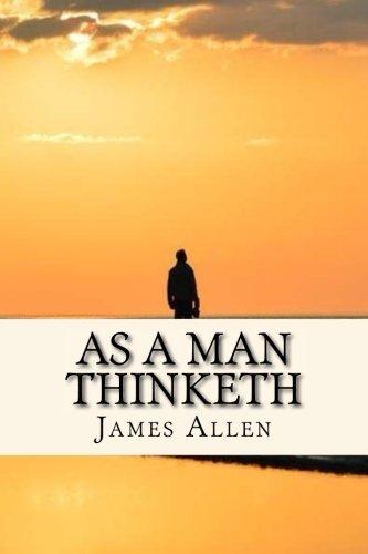 an analysis of as a man thinketh Tìm kiếm as a man thinketh by james allen pdf in hindi , as a man thinketh by james allen pdf in hindi tại 123doc - thư viện trực tuyến hàng đầu việt nam.