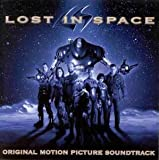 Lost in Space [Soundtrack] [Import] [Audio CD] Ost/Various, Bruce Broughton by Artists Various (1998-03-30)