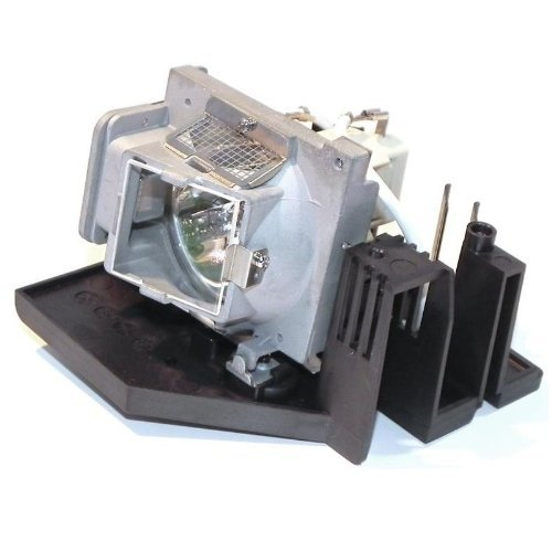 BL-FP260A - Lamp With Housing For 3M AD30X, Optoma EP772, Planar PR3010 / PR3020 / PR5020 / PR5022