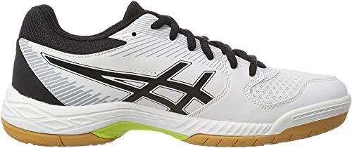 Indoor Court Volleyball Shoe Rhyno Skin