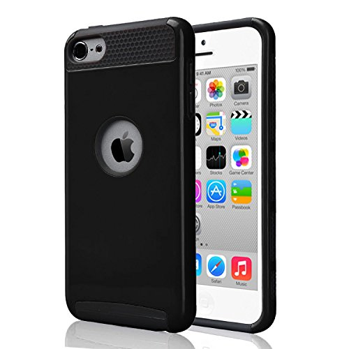 ipod-touch-6-5-case-asstar-heavy-duty-case-for-apple-ipod-touch-6th-generation-2015-released-2-piece