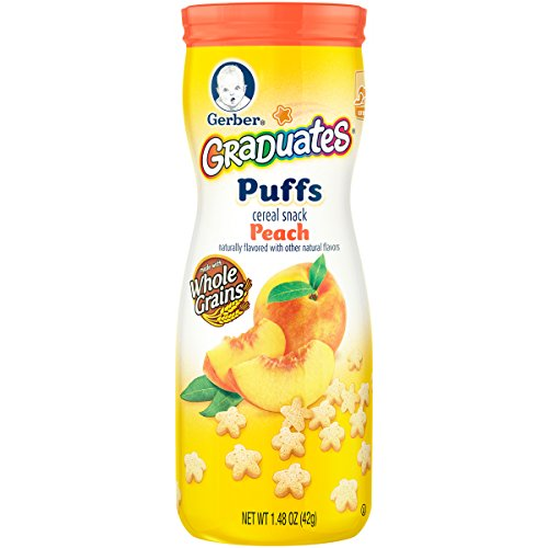 gerber-graduates-puffs-cereal-snack-peach-naturally-flavored-with-other-natural-flavors-148-ounce-6-