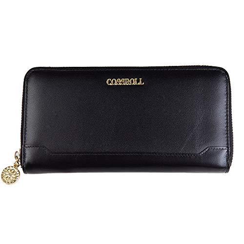 Zipper Black Bag à Color Portefeuille Lovely Pince Red Money Zero Zero rabbit Zero Billets 5XXOU6Zw