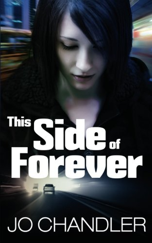 Download This Side of Forever (Forever Series) (Volume 1) pdf