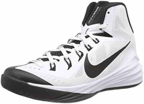 newest d720a 3bdde NIKE Men s Hyperdunk 2014 TB Basketball Shoe