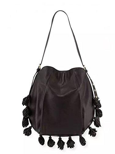 5ff317d4b983 Cynthia Rowley Kassia Hobo Handbag