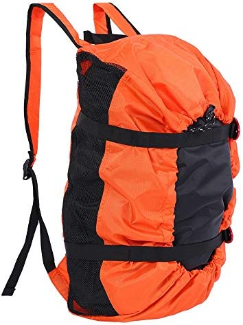 Alomejor Climbing Foldable Water Proof Mountaineering