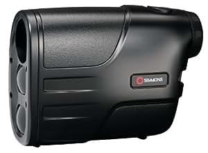 Simmons 801405 Rangefinder, 4x20LRF 600