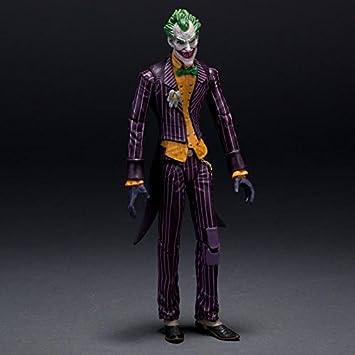 Schleich 22510 Batman vs The Joker Geschenkbox Serie Comic Justice League
