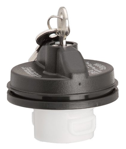 Stant 10521 Locking Fuel Cap by Stant