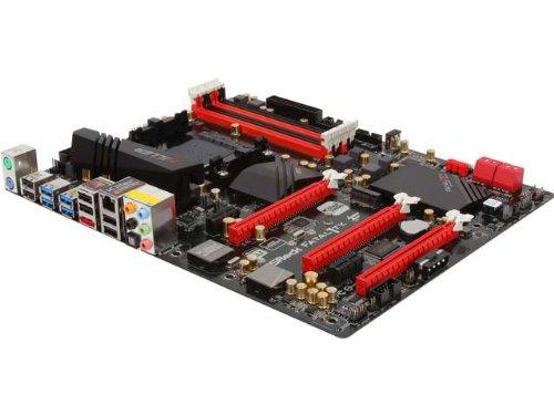 ASROCK FM2A58M-VG3+ AMD COOLNQUIET WINDOWS 7 64 DRIVER