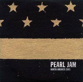 Camden Pearl - 1