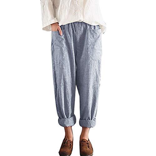 Pantaloni Pantaloni Pantaloni Jayvee Jayvee Blue Blue Jayvee Jayvee Donna Donna Donna Blue Pantaloni WqdFwdY1B