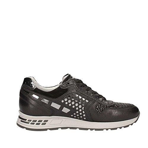 Nero Giardini a616182d sneakers
