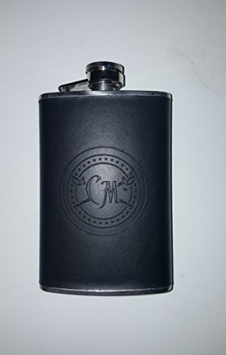 captain-morgan-signature-flask