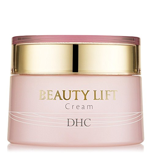DHC Beauty Lift Cream Beauty Lift