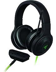Razer Kraken Gaming Headset For Xbox One (FRML Packaging)