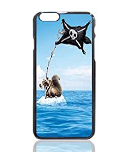 Ice Age 4 Image Design Hard Back Case cover skin for Apple Iphone 6 4.7