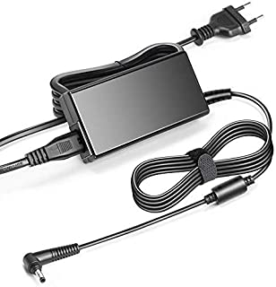 DTK® 45W 20V 2.25A Cargador Fuente de alimentación Adaptador ...